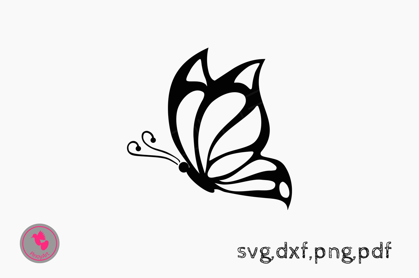 1400x931 Butterfly Svg,butterfly Dxf,butterfly Svg,butterfly,svg,dxf,png