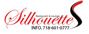 342x133 Silhouette Restaurant Lounge Deposit Options