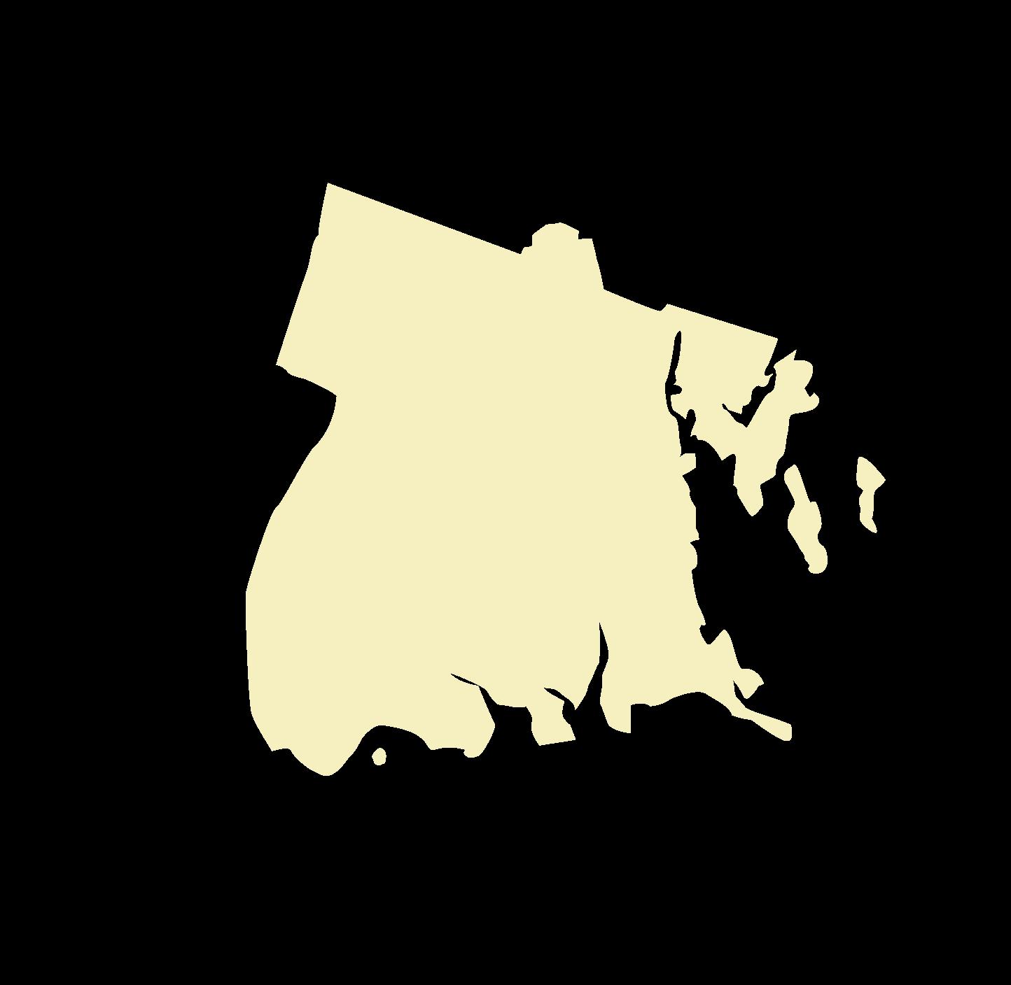 1444x1408 Bronx Native