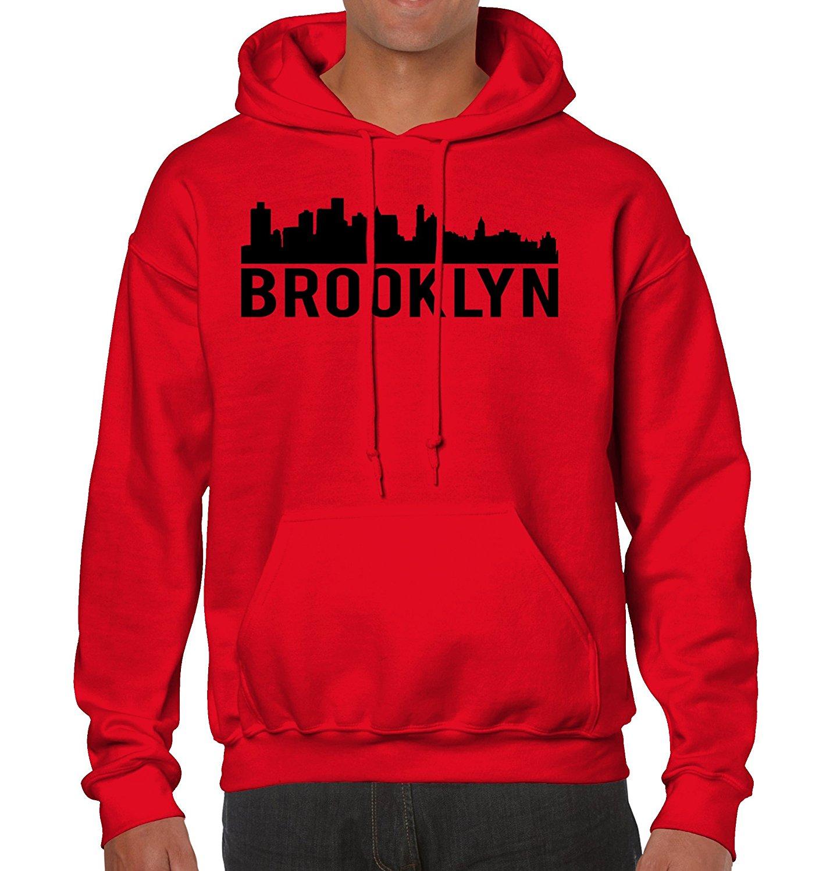 1439x1500 Brisco Brands Brooklyn City Skyline Silhouette Urban