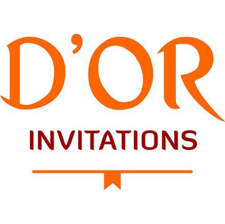 440x439 Bronx Wedding Invitations