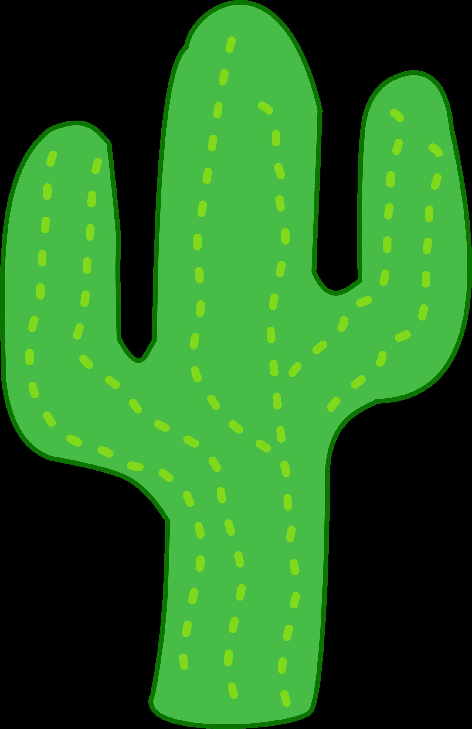 1555x2400 I'M A Hugger Silhouette Inspiration Cacti