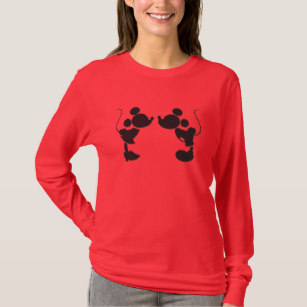 307x307 Silhouette Clothing Amp Apparel Zazzle