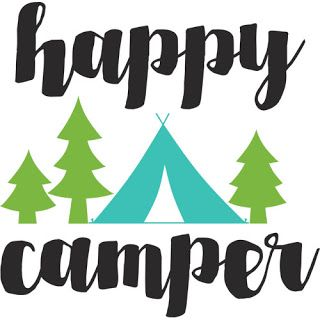 320x320 571 Best Camping Clipart, Decor, Shirts, Etc Images