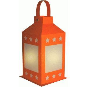 300x300 Stars Lantern Star Lanterns, Silhouette Design And Silhouettes
