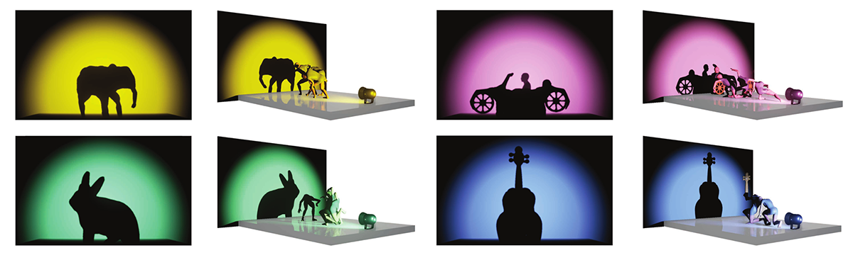 1200x360 Shadow Theatre Discovering Human Motion From A Sequence