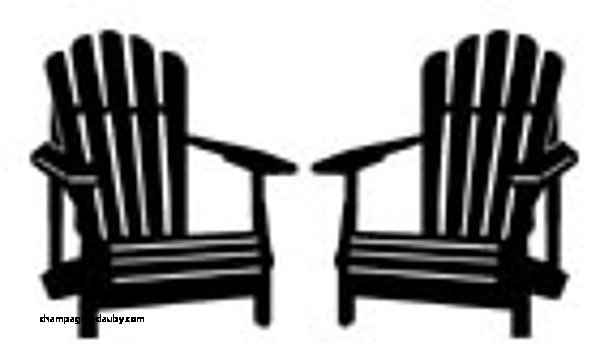 Silhouette Chairs at GetDrawings.com | Free for personal use ...