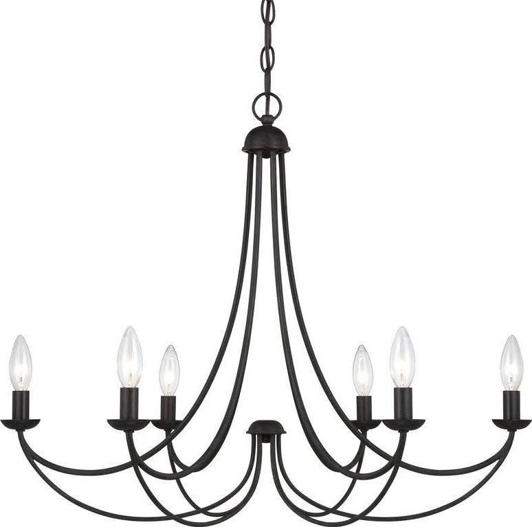 774x767 Colonial Foyer Chandelier Chandelier Foyer