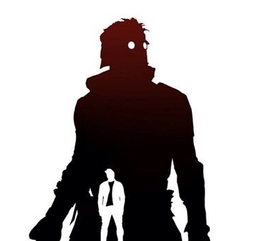 371x346 Can You Name The Marvel Characters Silhouettes