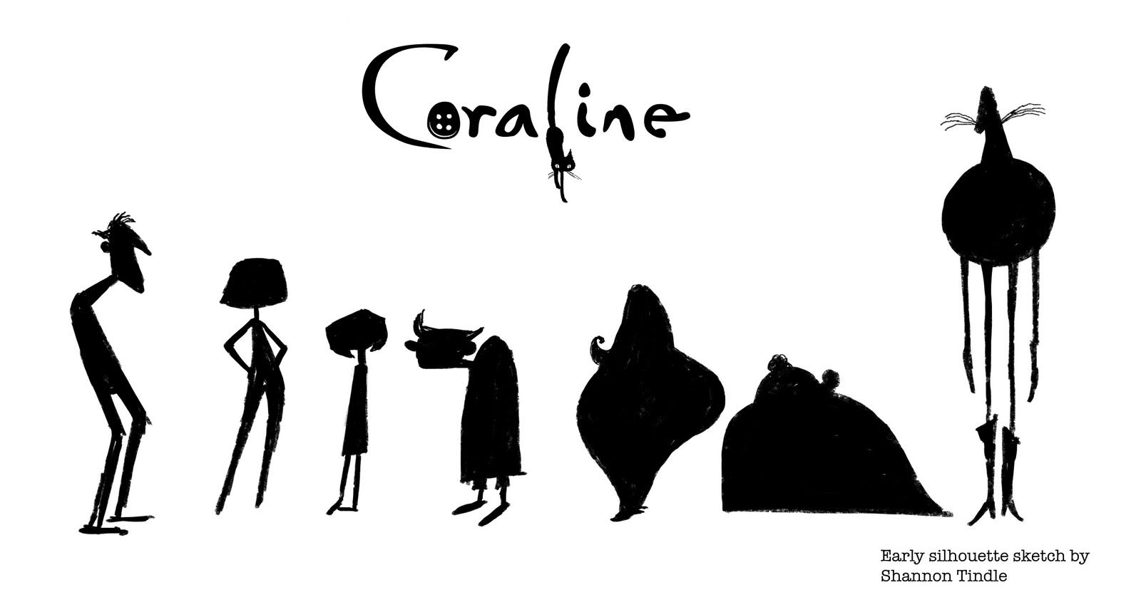 1600x845 Coraline Concept Art Character Design 20093.jpg 3 D