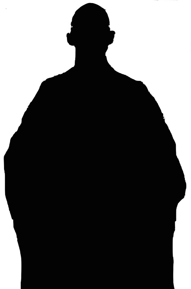 625x943 Can You Guess The Harry Potter Character From Their Silhouette