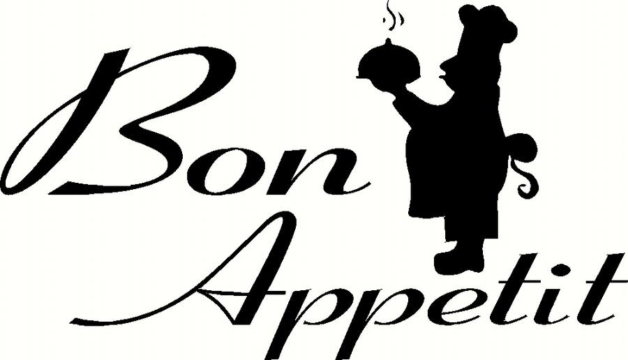 900x516 Bon Appetit! French Obsession Bon Appetit