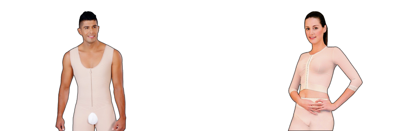 1400x450 Graceful Silhouettes We Have Been Involved In The Manufacturing