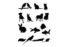 286x200 Pet Shop Free Vector Art