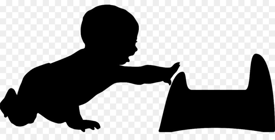 900x460 Silhouette Child Clip Art
