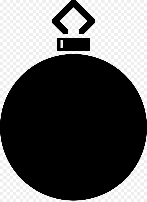 900x1240 Silhouette Christmas Clip Art