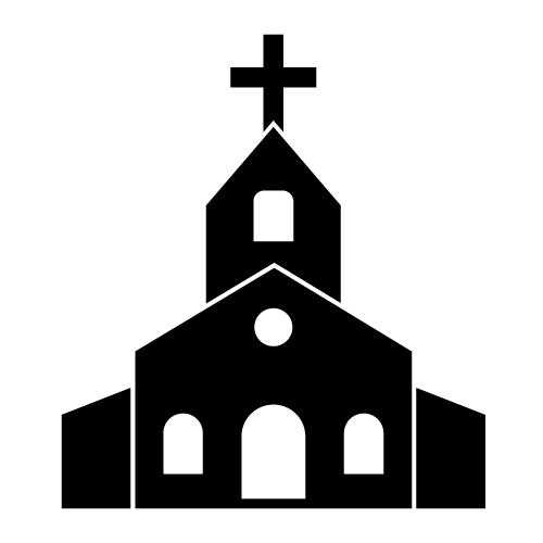 500x500 Icon Request Icon Church Issue