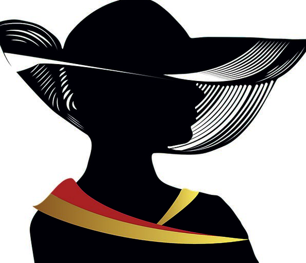 596x513 Woman, Fashion, Cap, Beauty, Religious, Spiritual, Hat, Fashion