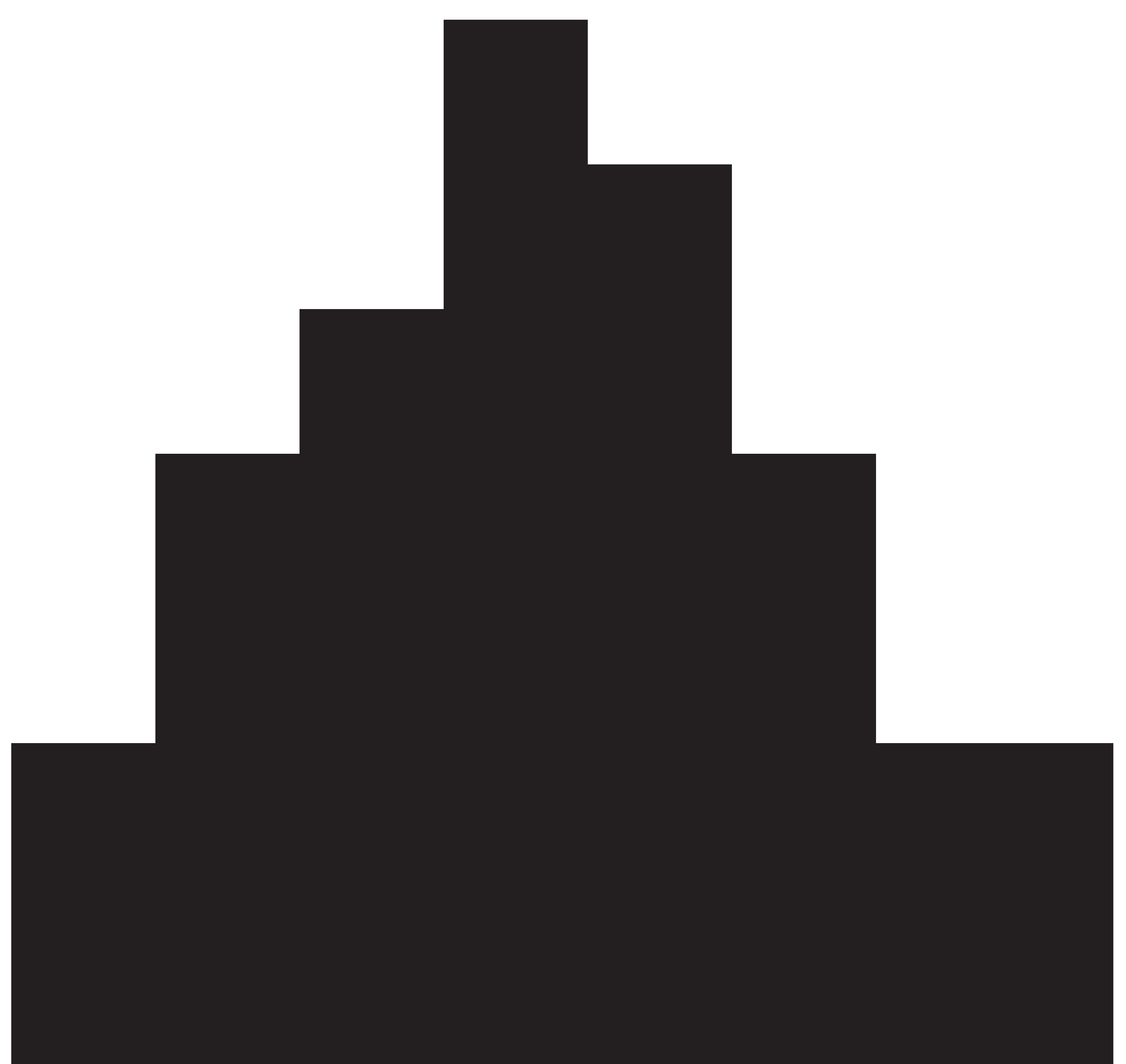 8000x7560 Black Buddha Silhouette Png Clip Art