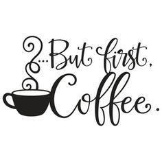 236x236 Coffee Before Talkie