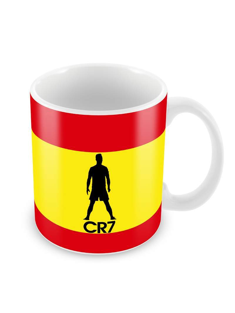 Silhouette Coffee Mugs at GetDrawings.com | Free for personal use ...