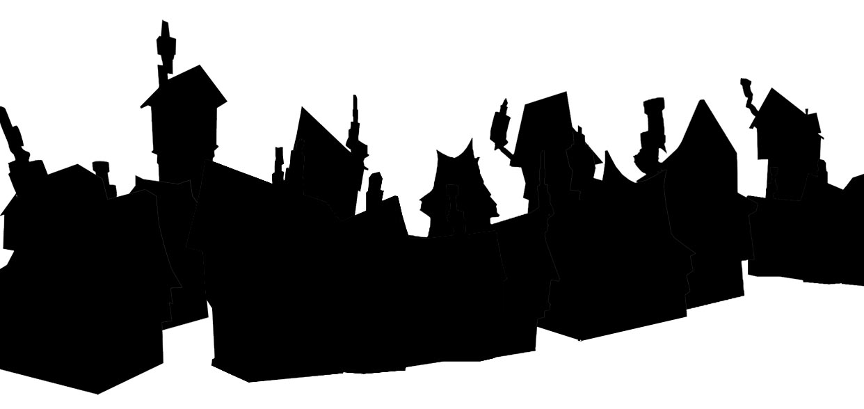 1242x588 Ethan Clements Pied Piper Of Hamelin Wip Concept Art 01