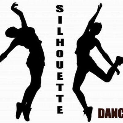 400x400 Silhouette Dance (@silhouette Dc) Twitter