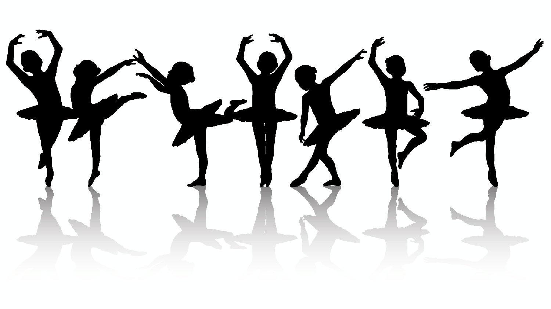 1500x843 Silhouette Dance Studio, Staten Island, Ny