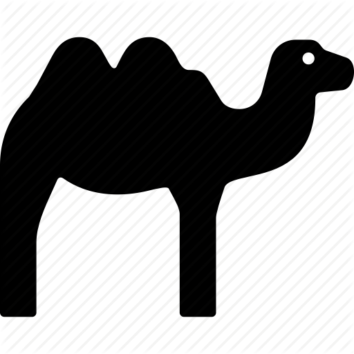 512x512 Arabian, Bactrian, Camel, Desert Icon Icon Search Engine