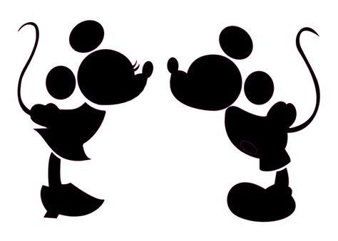474x339 Image Result For Free Disney Svg Cut Files Silhouette Silhouette