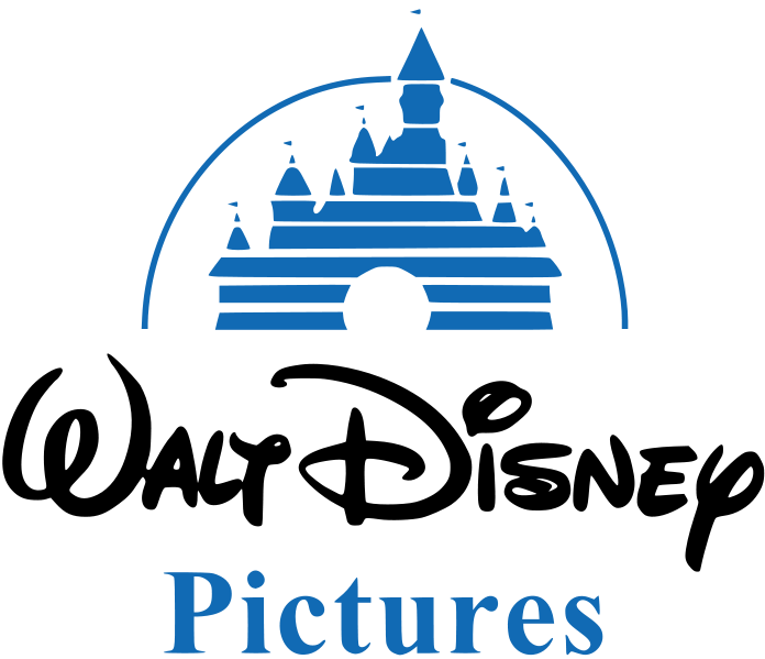 696x599 Disneyland Clipart Blue Castle