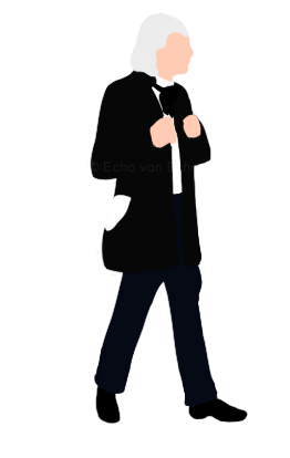 262x414 The Royal Tardis First Doctor In Silhouette, In The Same Manner