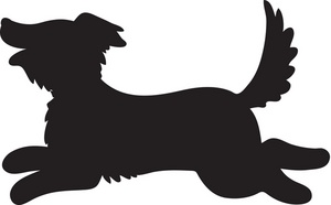 300x186 Free Fetch Clipart Image 0071 0902 0318 1013 Dog Clipart