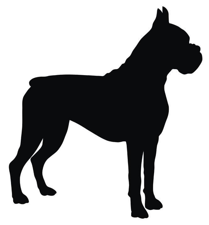 666x719 Dog Treats Silhouette Free Download Clip Art Free Clip Art