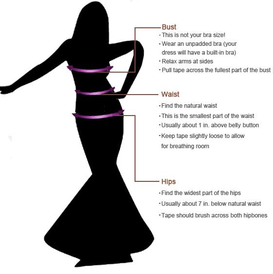 560x562 Serendipity Prom Beaded Dress Jovani 171261