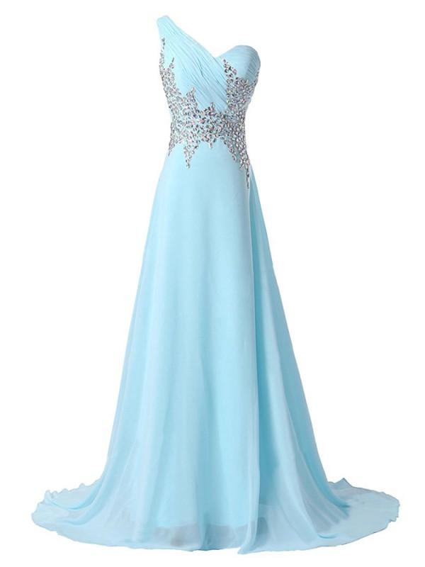 600x800 Mermaid Prom Dresses, Plus Size Mermaid Prom Dresses Sale