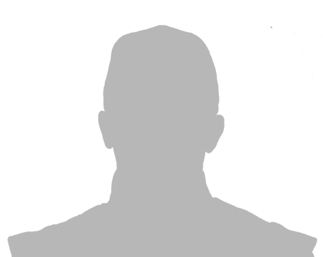 456x362 Driver Silhouette.png
