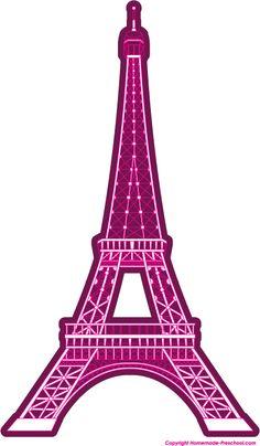 236x404 Eiffel Tower Silhouette Clipart Free Eiffel Tower Clipart
