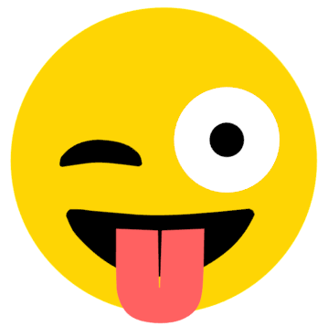 359x368 Comment Des Sacs Surprises Emoji Et Gabarits Gratuits