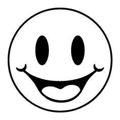 236x236 Smile Even When U Are Drowning Inside Jokerrrr .) Lt3
