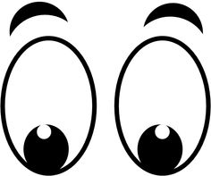 236x197 Silhouette Stuff On Clip Art Vector Clipart And Eyes Astronauts