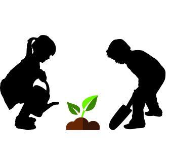 340x324 Farm School We Grow Kids. Kids Grow Food.