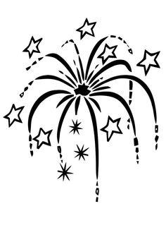 236x333 Miss Kate Cuttables Firework Svgs Cricut