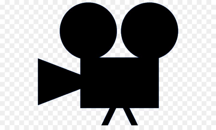 900x540 Photographic Film Movie Camera Clip Art