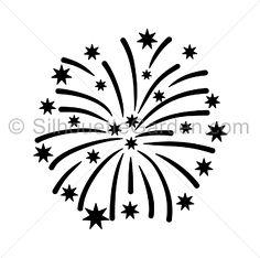 236x234 Clip Art Black And White , Thanksgiving Clipart, Clip Art