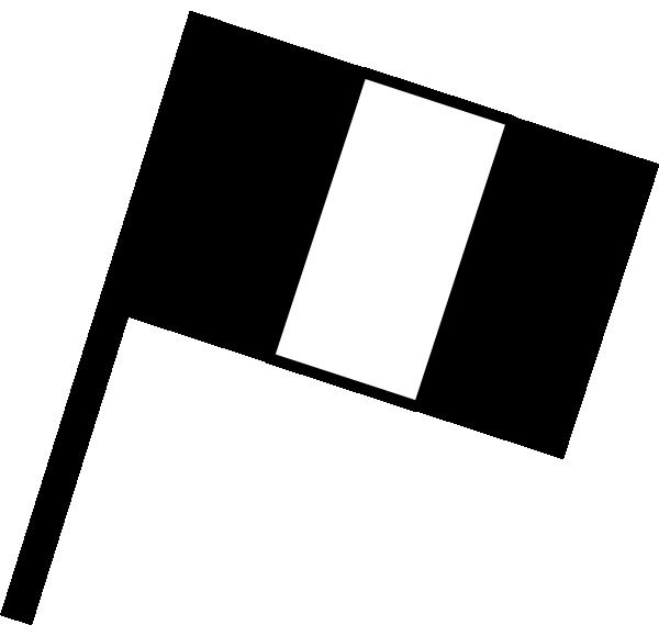 600x579 Flag Of France Silhouette Clip Art
