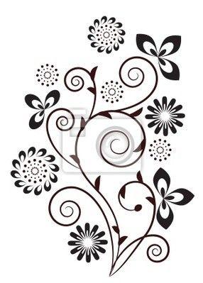 286x399 Swirl Designs