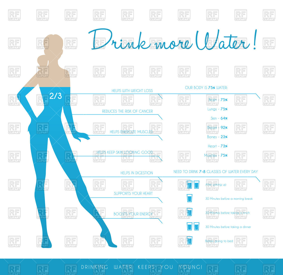1200x1166 Drink More Water