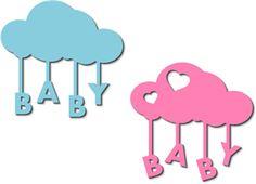 236x170 Baby Footprints Free Svg Cuts Amp Clipart Baby Footprints, Cutting