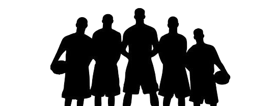 540x210 Which Player Do You And Your Friends Resemble